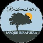 Residencial Parque Ibirapuera